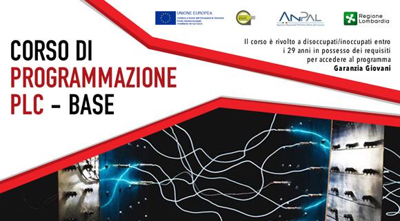 #pianoamaldi - Istituto Salesiano S. Ambrogio Opera don Bosco Milano - Salesiani Milano