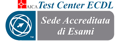 ECDL Test Center accreditato Salesiani Milano