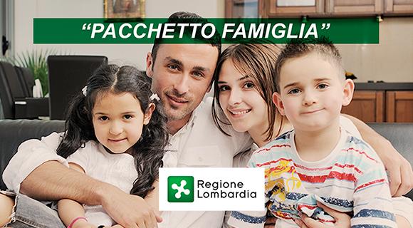 contributo regionale per l'acquisto di computer o tablet per le lezioni a distanza - Istituto Salesiano S. Ambrogio Opera don Bosco Milano - Salesiani Milano