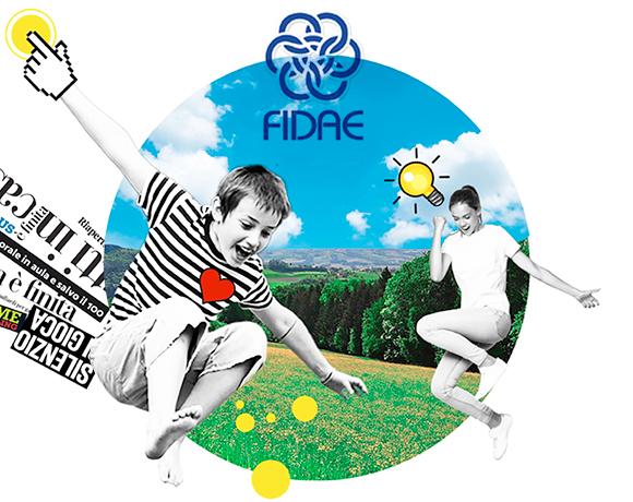 Comunicato FIDAE Scuole Paritarie - Istituto Salesiano S. Ambrogio Opera don Bosco Milano - Salesiani Milano
