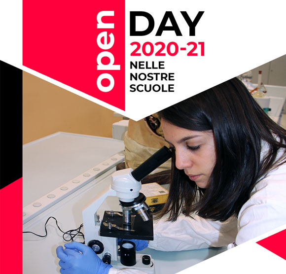 open day 2020-21 Istituto Salesiano S. Ambrogio Milano - Salesiani Milano