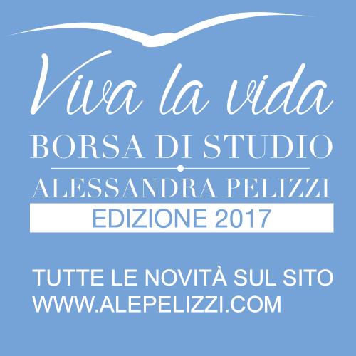 Borsa di studio scuole dei Salesiani Milano