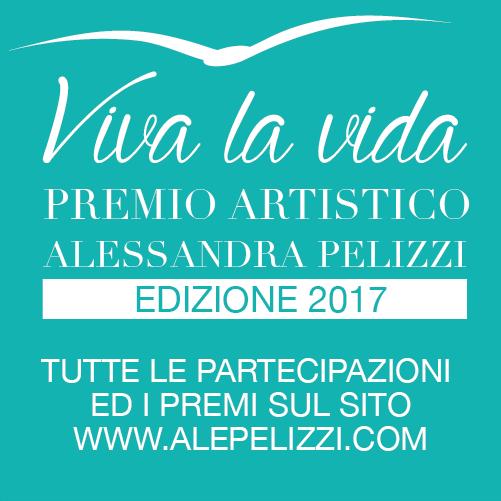 Premio artistico scuole dei Salesiani Milano