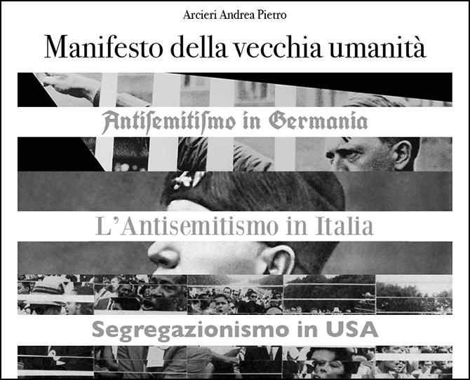 Andrea Arcieri - Il Mio Libro Sono Io - Salesiani Milano