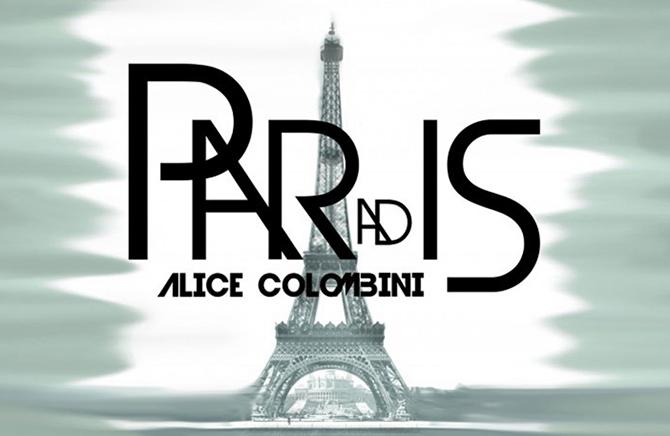 Alice Colombini - Il Mio Libro Sono Io - Salesiani Milano