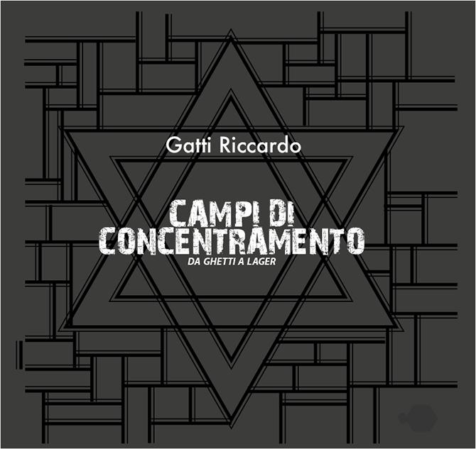 Riccardo Gatti - Il Mio Libro Sono Io - Salesiani Milano