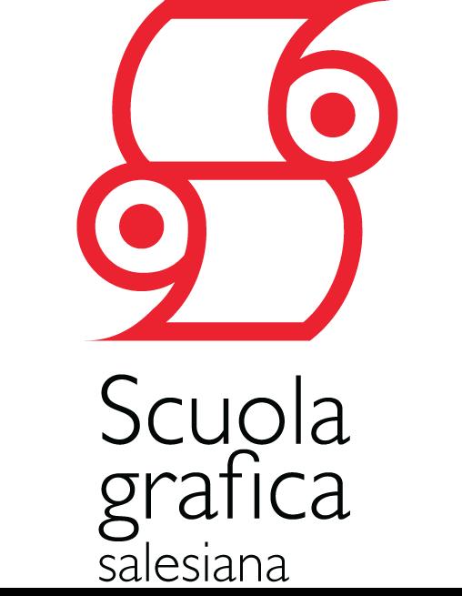 Scuola Grafica Salesiani Milano