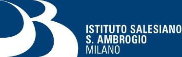 Salesiani Milano