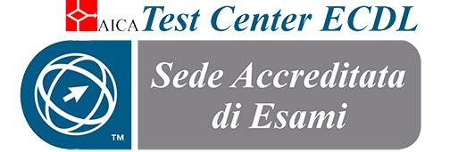 ECDL Test Center accreditato Salesiani Milano