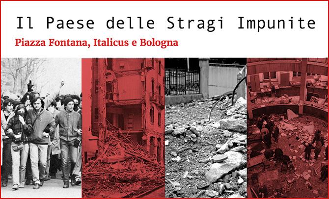 Luca Scotti - Il Mio Libro Sono Io - Salesiani Milano