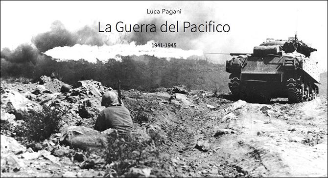 Luca Pagani - Il Mio Libro Sono Io - Salesiani Milano