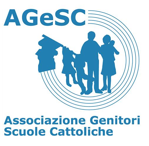 AGESC Associazione Genitori Scuole Cattoliche Salesiani Milano