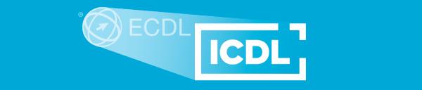 ECDL - ICDL - Salesiani Milano