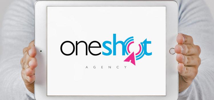 Concorso One-Shot