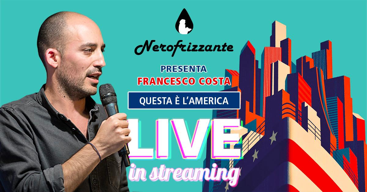 Francesco Costa - Salesiani Milano