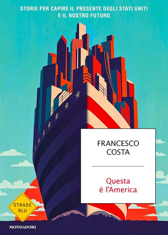 Questa è l'America - Salesiani Milano