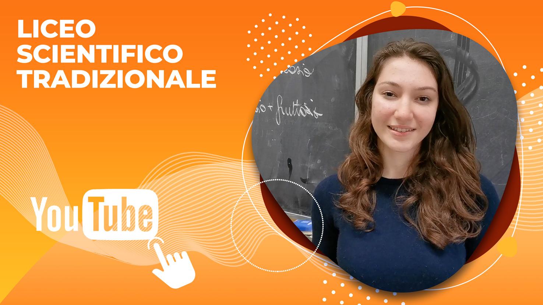 Liceo Scientifico Milano - Salesiani Milano