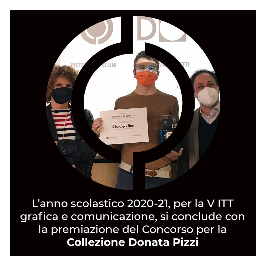 fotografia italiana Collezione Donata Pizzi - Salesiani Milano