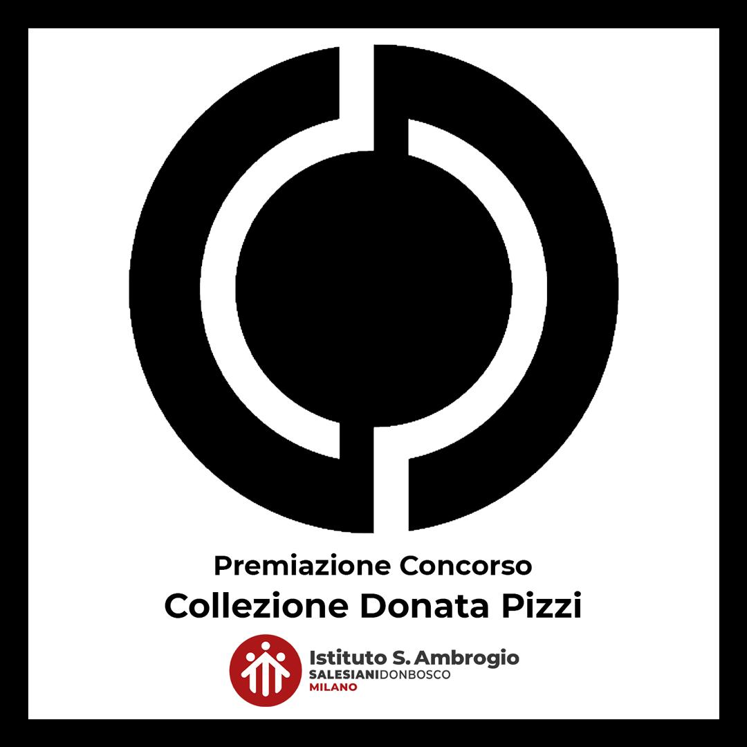 Collezione Donata Pizzi - Salesiani Milano