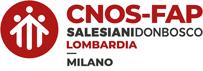 Cnos-Fap Milano - Salesiani Milano